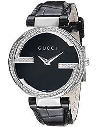 Montre Femmes Gucci YA133306 ce1267987f2