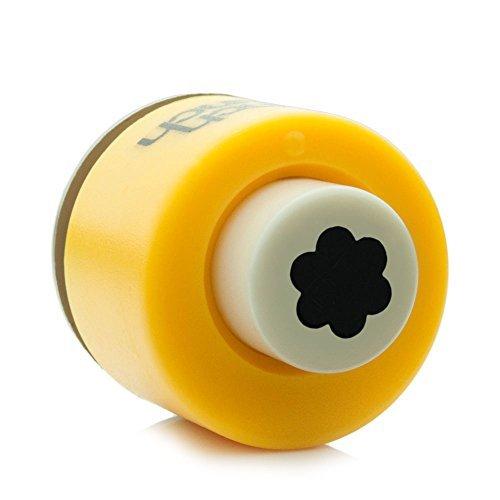 USA Produkt - Punsch Bunch Mini Punch-Blume (Punch-bunch Mini)