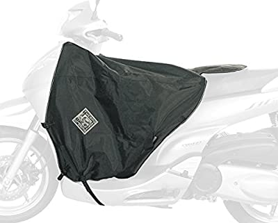 Manta Tucano Urbano Termoscud R064 para motos Honda SH 300 (valido hasta el modelo del 2010)
