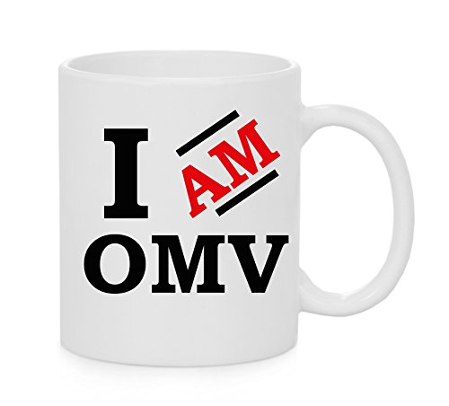 i-am-omv-tazza-ufficiale
