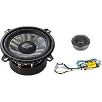 Audio System R 130 EM Radion SERIES 2-Wege System 120 Watt R130 Lautsprecher Kombo