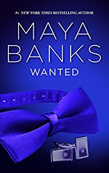 Wanted (Pregnancy & Passion) di [Banks, Maya]
