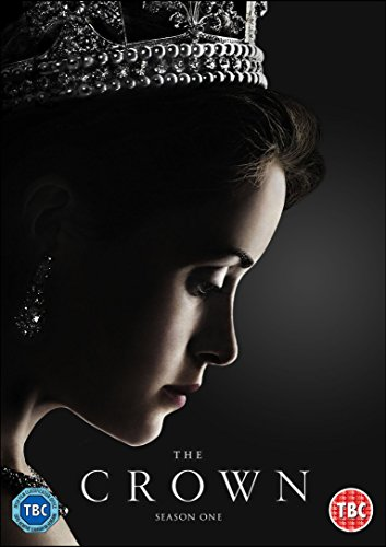 the-crown-season-1-dvd-2017