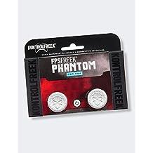 KontrolFreek - Phantom (PS4)
