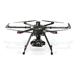 Drohnen für Fortgeschrittene