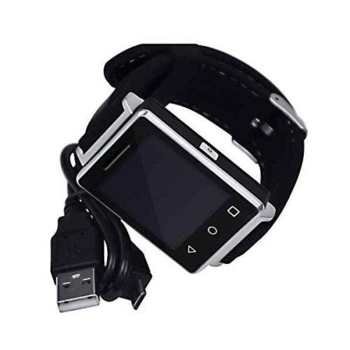 Preisvergleich Produktbild Sport uhr,Anti-verloren Fashion Sport uhr,langlebige Batterie smartwatch,Smart Gesundheit Armbanduhr,wasserdichte Stoß Multifunktionale,Outdoor-Sport Modi