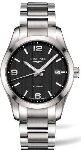 longines-hombre-reloj-watch-making-tradition-analogico-rhona-l27854566