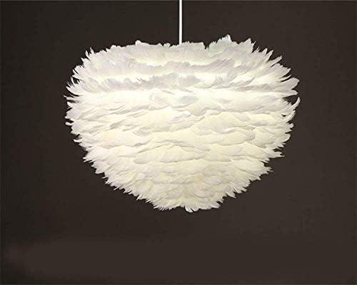 Yan lampadari luce vintage creativit� casa