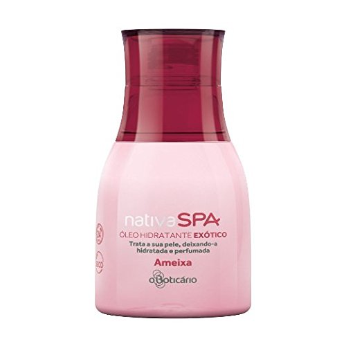 o-boticario-nativa-spa-body-oil-plum-exotic-oleo-hidratante-exotico-de-ameixa-250-ml-by-boticario