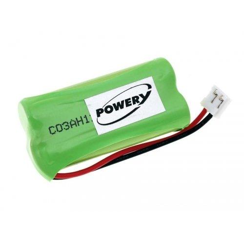 Batería para Sagem/Sagemcom D21T