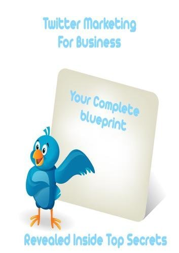 twitter-marketing-for-your-businessnon-us-format-pal