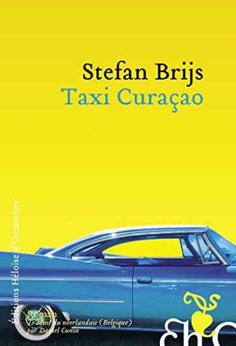 """<a href=""""/node/175402"""">Taxi Curaçao</a>"""