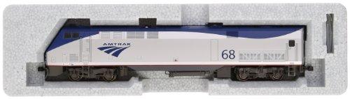 ho-calibre-37-6101-p42-amtrak-fase-vb-68-japn-importacin