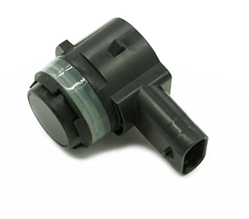 Electronicx Auto PDC Parksensor Ultraschall Sensor Parktronic Parksensoren Parkhilfe Parkassistent 0009055604