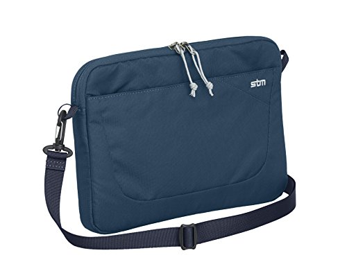 stm-bags-velocity-blazer-sleeve-for-13-inch-moroccan-blue