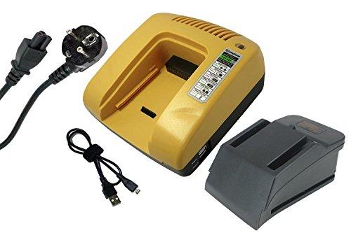 powersmartr-caricabatterie-per-aeg-bho-18-bks-18-bms-18c-bs-12-g-bs-12x-r-bs-14-g-bs-14-xn-bs-18-g-b
