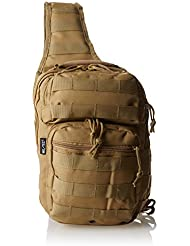 US Assault Pack One Strap small