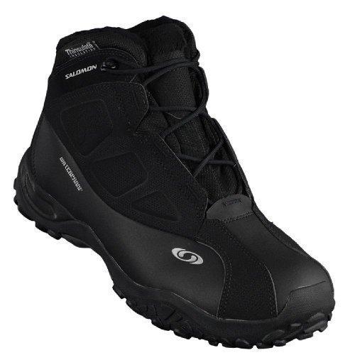 fp5-salomon-avo-outdoor-plein-air-herren-schuhe-stiefel-waterproof-boots-46-2-3