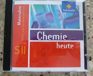 chemie-heute-sii-materialien-allgemeine-ausgabe-lehrerausgabe-cd-rom