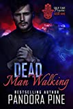 Dead Man Walking (Cold Case Psychic Book 9) (English Edition)