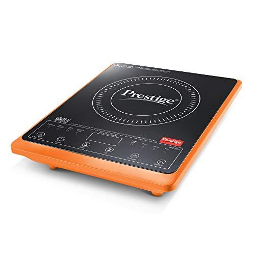 Prestige Induction Cook-top PIC 29.0 - Orange