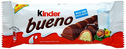 barre-chocolatee-kinder-bueno-43-g-boite-de-30