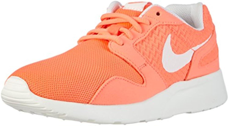 Nike Wmns Nike Kaishi - Zapatillas de Entrenamiento Mujer