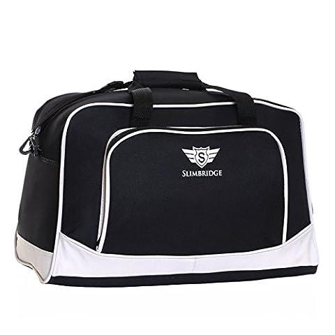 Slimbridge Prague Wizz Air Handgepäcktasche,
