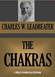 The Chakras (Timeless Wisdom Collection Book 435)