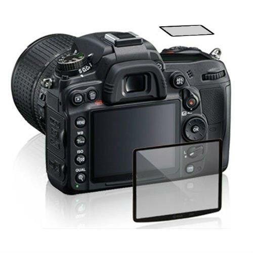 1200d Universal estuche gris canvas para Canon EOS 700d 1100d 750d