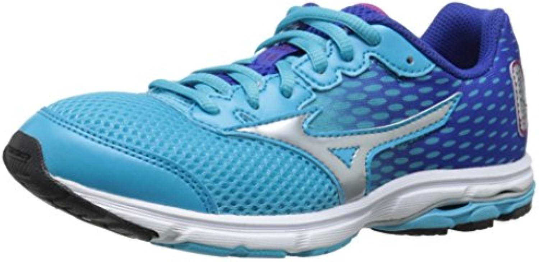 Nike Mens Rosherun NM Sneakerboot Premium Boots Cargo 684704300