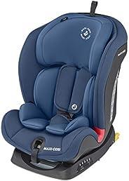 Maxi-Cosi Titan Toddler/Child Car Seat Group 1-2-3, Convertible Multi-Stage Forward Facing, Reclining ISOFIX C