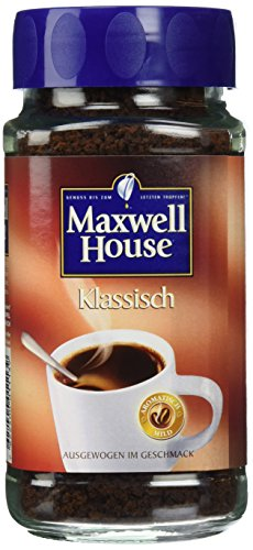 jacobs-maxwell-house-lskaffee-glas-2er-pack-2-x-200-g