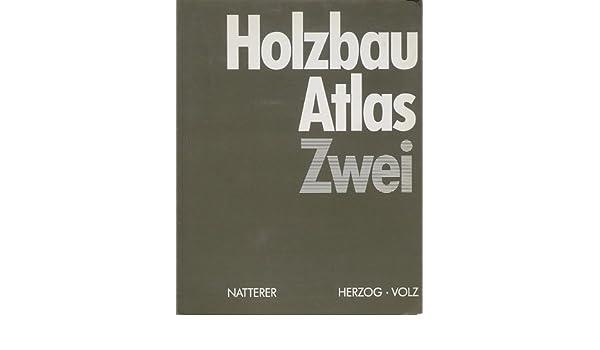 HOLZBAU ATLAS ZWEI DOWNLOAD