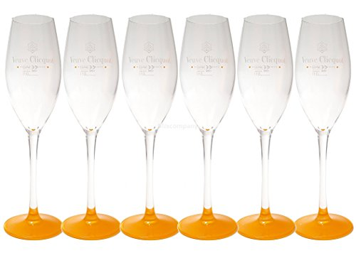 veuve-clicquot-champagner-glas-10cl-geeicht-6-stck