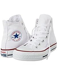 Converse Chuck Taylor All Star Adulte Seasonal Hi - Scarpe da Ginnastica  Alte Donna Uomo  70b6671e9e2