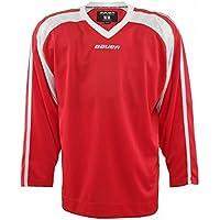 Bauer 600 Premium Ice Hockey Jersey Senior