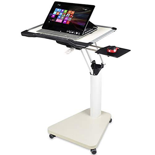 Multifunktionaler Laptop-Tisch/Schreibtisch/Sofa/Nachttisch/PS-Standfuß