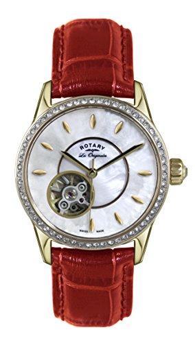 Rotary LS90513/41