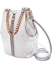 TIFENNYWomen Handbag Shoulder Bags Tote Purse Satchel Women Messenger Bag