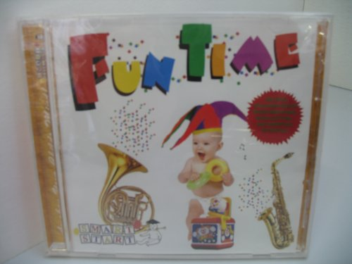 fun-time-kids-sing-a-long-songs-by-smart-start