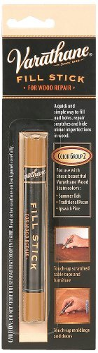 rust-oleum-215363-varathane-fill-stick-for-summer-oak-traditional-pecan-ipswich-pine-by-rust-oleum