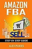 Amazon FBA Step by Step Guide 2019: Von der Gewerbeanmeldung