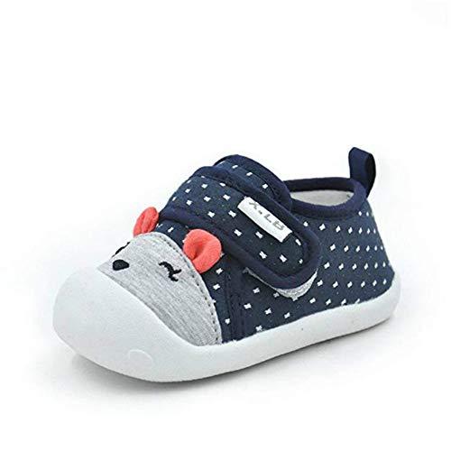 Zapatos Bebé Primeros Pasos Zapatillas Bebe Niña