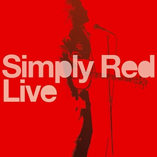 Live (Red)