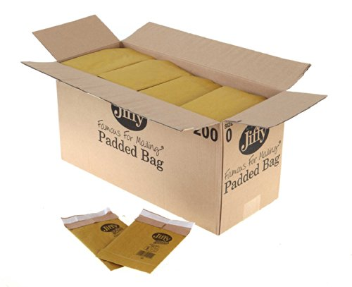 jiffy-padded-bag-size-0-box-of-200-color-size-0