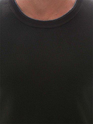 Gaudi jeans 62BU56003 T-shirt Man Verde