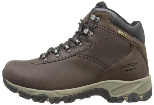 Hi-Tec-Mens-Altitude-V-I-Hiking-Boots