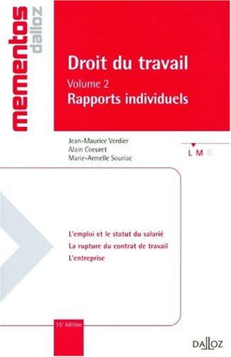 droit-du-travail-volume-2-rapports-individuelles