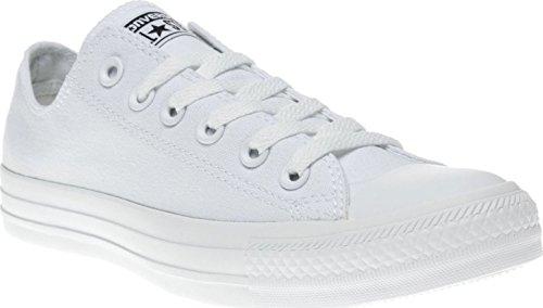 converse-chuck-taylor-all-star-core-ox-zapatillas-unisex-color-blanco-white-monochrome-talla-375